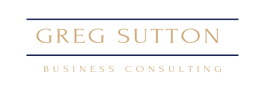 GJS Consulting